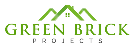 Green Brick Projects