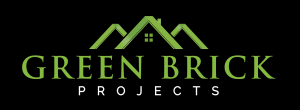 green bricks logo