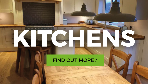 homepageservice_kitchens